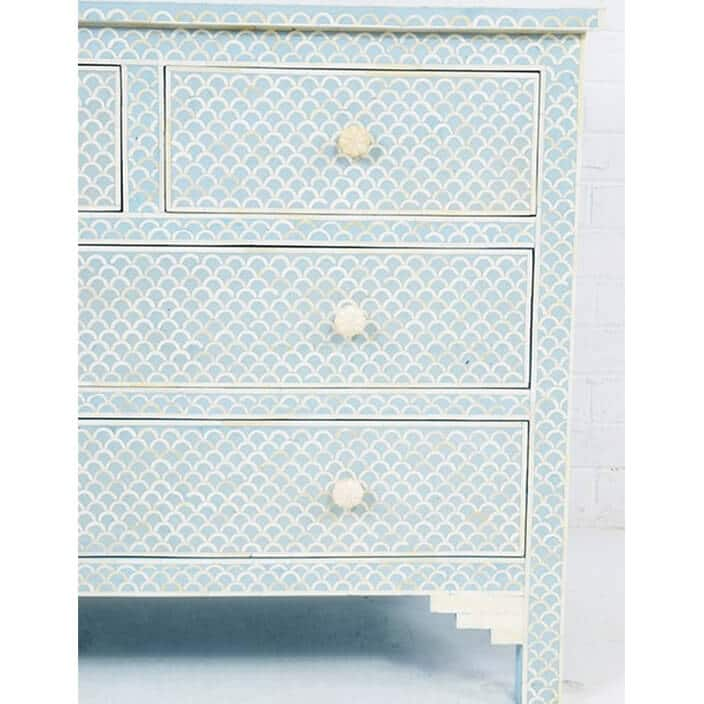 htm bone and with white lamp pink inlay transitional dresser photo on bedroom black