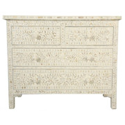 White-Mother-of-Pearl-Chest-of-Drawers-1