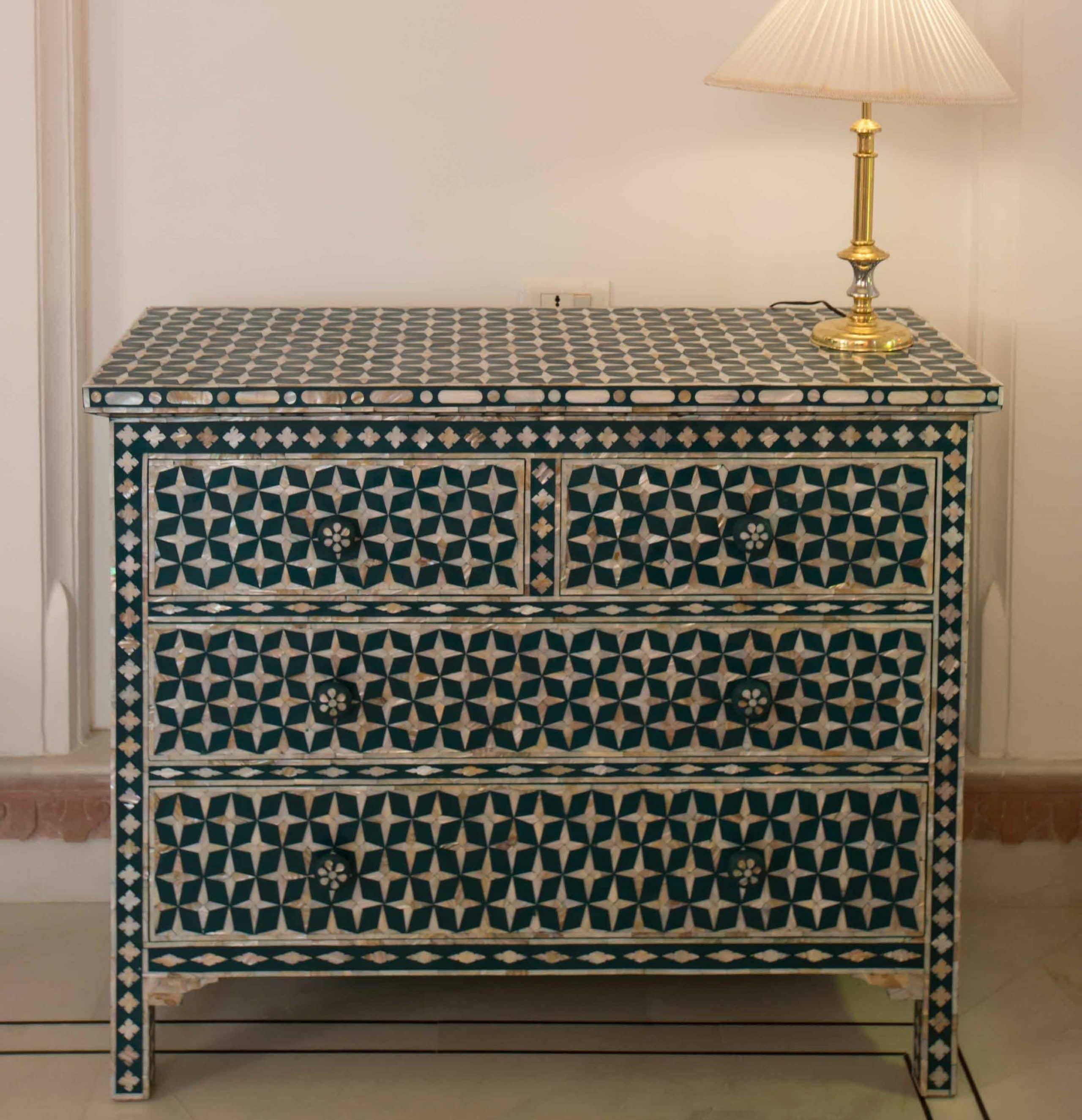 pressed metal furniture. perfect metal iris furnishing ltd  beautiful unique hand made furniture from india throughout pressed metal r