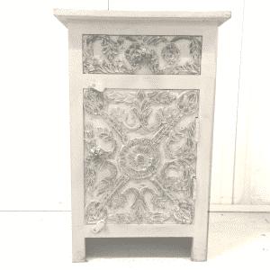carved-white-bedside-01