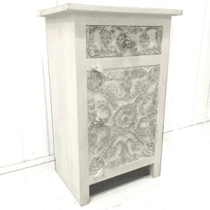 carved-white-bedside-02