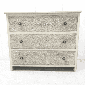 carved-white-cod-01