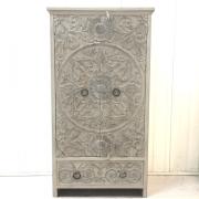 carved-white-med-cupboard-0