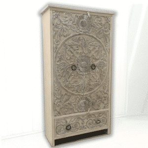 carved-white-med-cupboard-1