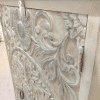 carved-white-med-cupboard-4