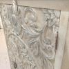carved-white-med-cupboard-4