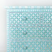 800x800_21_chest_turquoise_close
