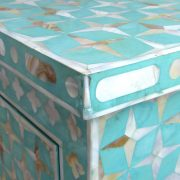 800x800_22_chest_turquoise_close_angle