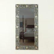 800x800_05_mirror_black_small_front_solo