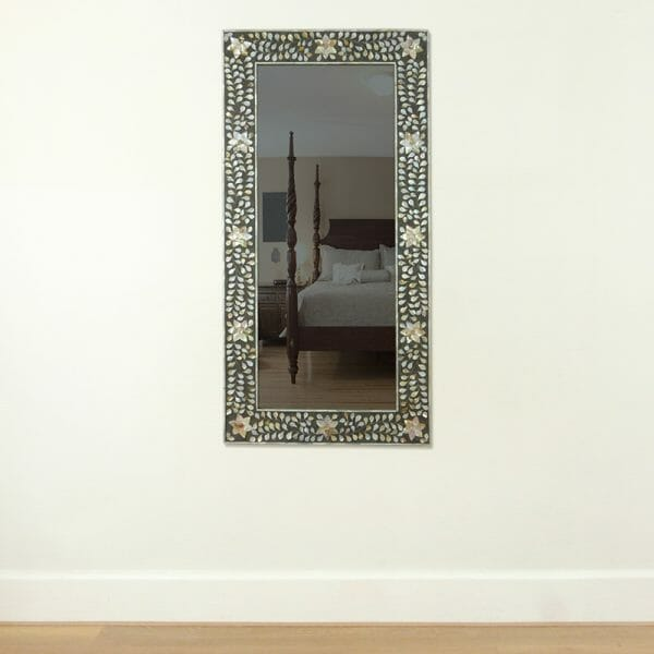 800x800_06_mirror_black_small_front