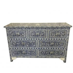 Indian Furniture For Sale Iris Furnishing Ltd