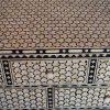 Black-Bone-Pentagon-7-drawer-chest-top-04